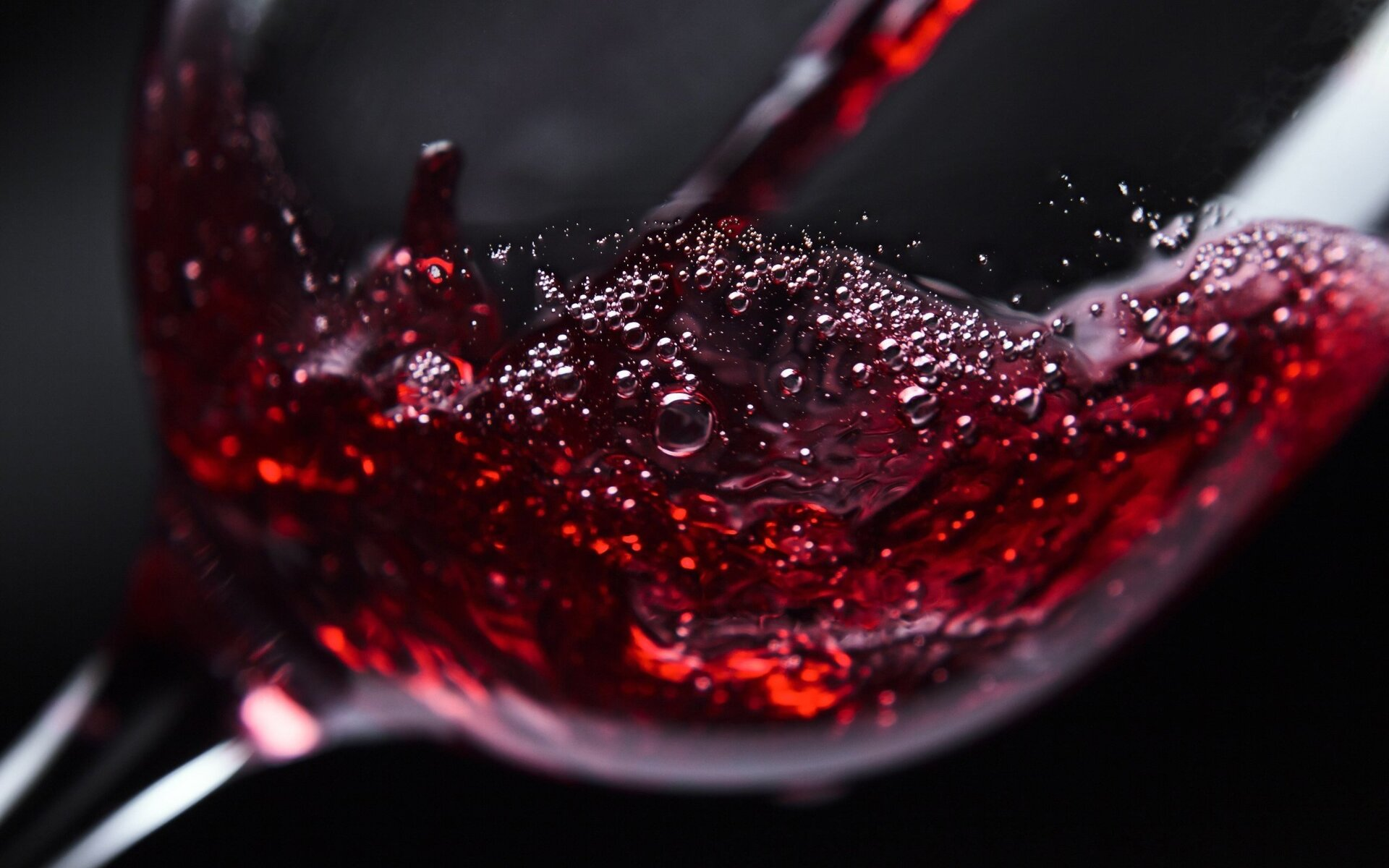 wines-page